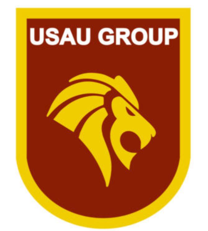USAU GROUP